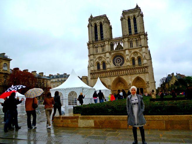 Notre_Dame.jpg